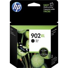 Originale HP 902 XL Noire / 825 Pages