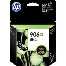 Originale HP 906 XL Noire / 1,500 Pages