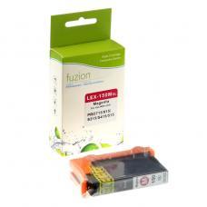 Compatible Lexmark 150 XL Magenta Fuzion (HD)