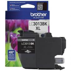 Original Brother LC-3013 Noir