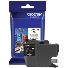 Original Brother LC-3017 Noir