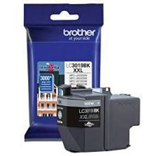 Original Brother LC-3019 XXL Noir