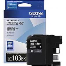 Original Brother LC103 Noir