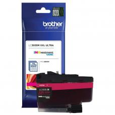 Original Brother LC-3035M Magenta / 5,000 Pages