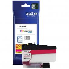 Original Brother LC-3037M Magenta / 1,500 Pages