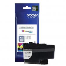Brother LC-3039, Black 3K