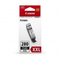 Original Canon PGI-280XXLBK Noir / Pigment