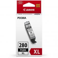 Original Canon PGI-280XLBK Noir / Pigment