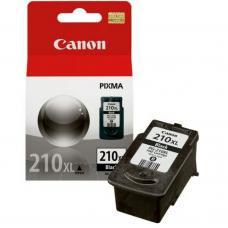 Original Canon PG-210 XL (2973B001) Noir