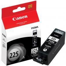 Original Canon PGI-225BK Noir
