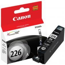 Original Canon CLI-226BK Noir
