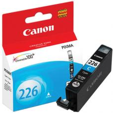 Original Canon CLI-226C Cyan