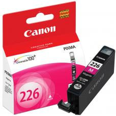 Original Canon CLI-226M Magenta