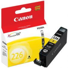 Original Canon CLI-226Y Jaune