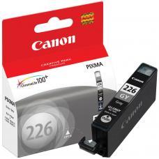 Original Canon CLI-226GY Gris