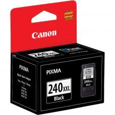 Original Canon PG-240XXL Noir