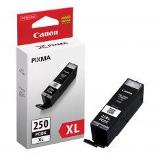 Original Canon PGI-250XL Noir