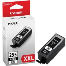 Original Canon PGI-255BK XXL Noir