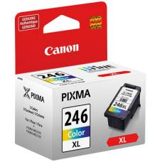 Original Canon CL-246XL Couleur
