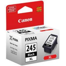 Original Canon PG-245XL Noir