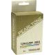 Recyclée Canon CL-246XL Couleur (EHQ)