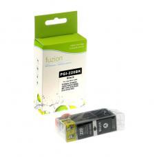 Canon PGI-220BK Noir
