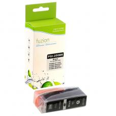 Compatible Canon PGI-250XL Noir Fuzion (HD)
