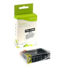 Canon PGI-5BK Noir