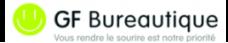 GF Bureautique | Mont-Tremblant | Sainte-Adèle | Sainte-Agathe