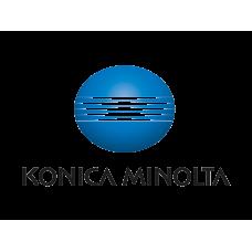 Solutions de Konica Minolta