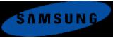 - Oem Samsung