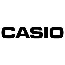 Ruban & Encreur Casio