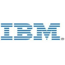 Ruban & Encreur IBM