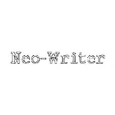 Neowriter