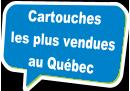 - A Quebec