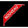 - A - Nouveau