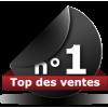 Top Vente